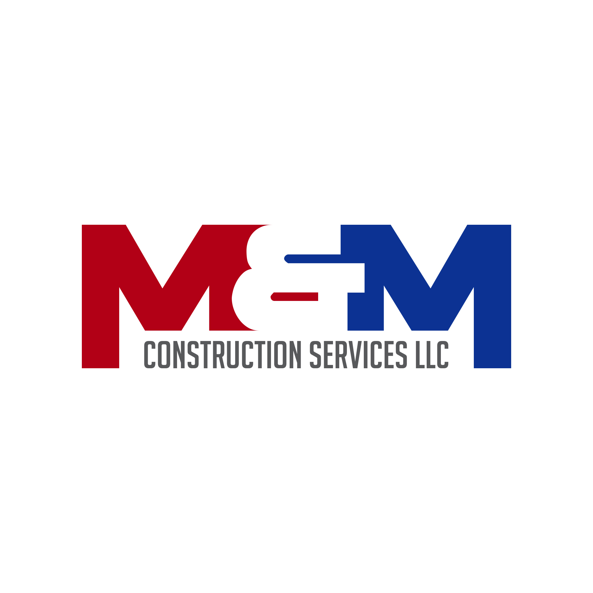 M&M Construction Services LLC
